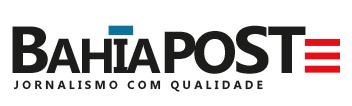 BahiaPost – Portal de Notícias