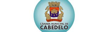 Câmara Municipal de Cabedelo
