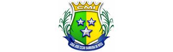 Câmara Municipal de Itambé