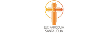 EJC Santa Júlia – WebCad