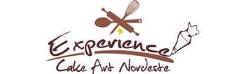 Experience Cake Art Nordeste