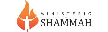 Ministério Shammah